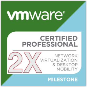 double-vcp-network-virtualization-desktop-mobility