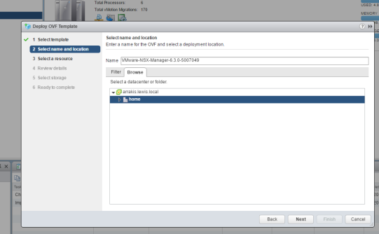 nsx6-3_deploy_pic1