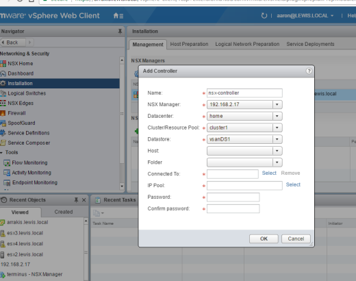 nsx6-3_deploy_pic12