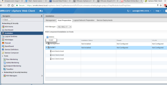 NSX6.3_deploy_pic13.png