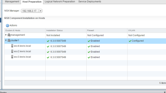 NSX6.3_deploy_pic17.png