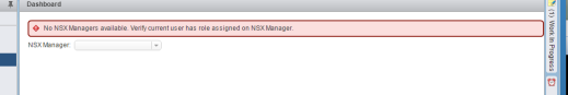 nsx6-3_deploy_pic19