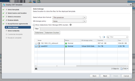 nsx6-3_deploy_pic2