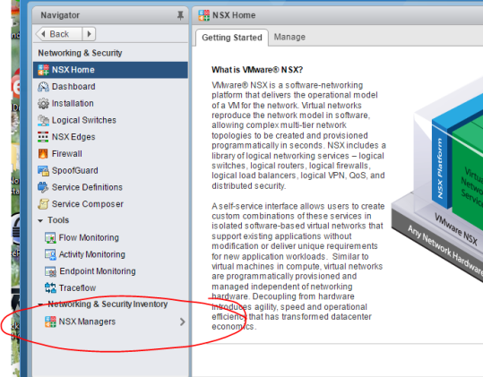 NSX6.3_deploy_pic20.png