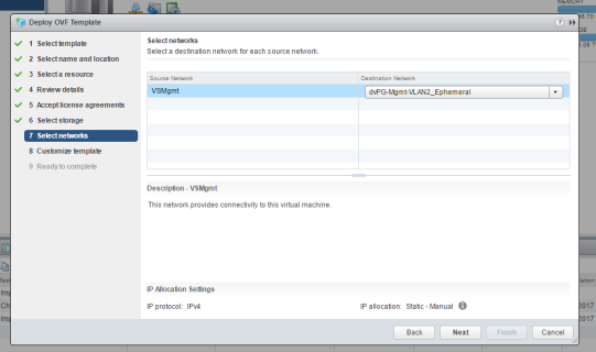 nsx6-3_deploy_pic3