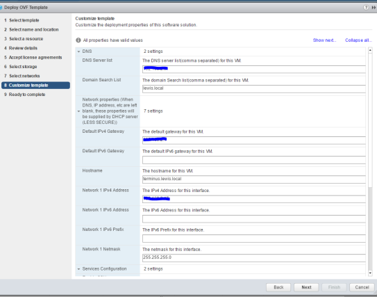 nsx6-3_deploy_pic4